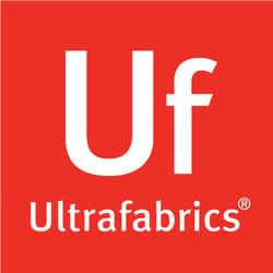 Ultrafabrics logo