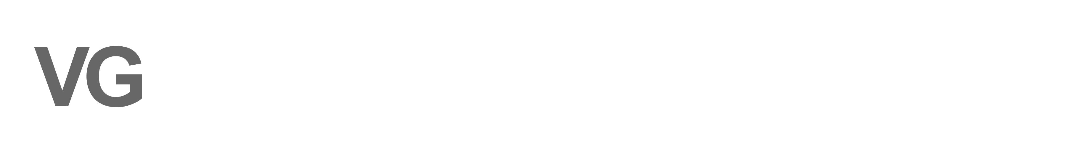 Verdical Group Lockup Logo