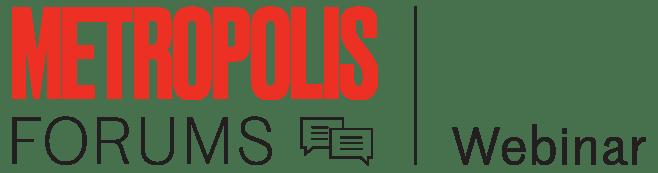 Metropolis Forums