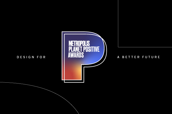 Planet Positive Awards