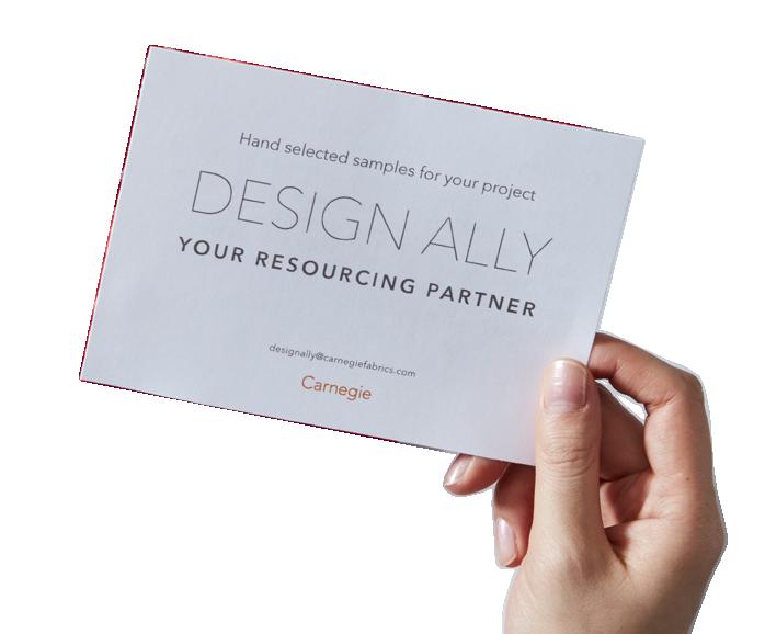 design_ally_landing_test2