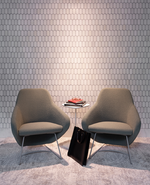 CRYPTON Seafoam Chairs-0030
