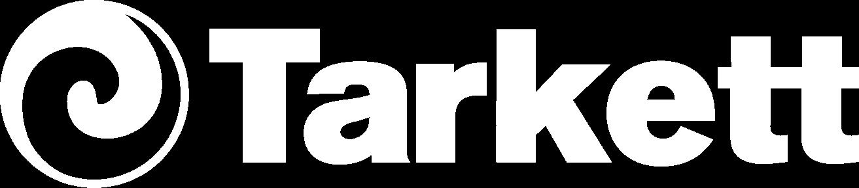 MET_Tarkett_Logo_White