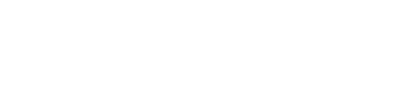 MET_Teknion_Logo_White